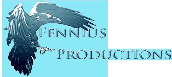 Fennius's Profile Picture