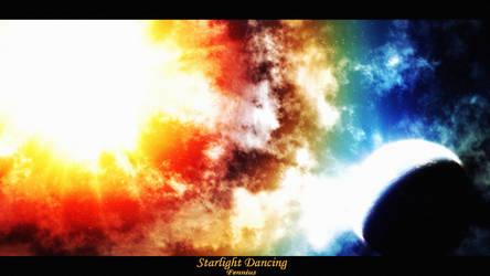 Starlight Dancing by Fennius