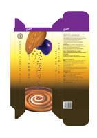Cadbury FnN by Rei-pash