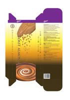 Cadbury Roastalmont by Rei-pash