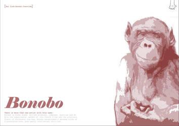 magazine campaign design page1 by Rei-pash