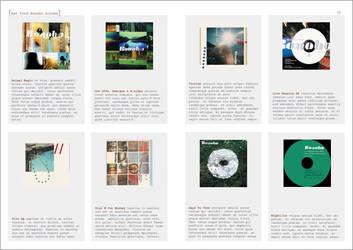 magazine campaign design page3 by Rei-pash