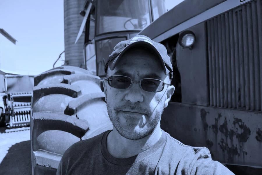 Blacksand459's Profile Picture