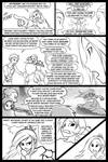 Kyoshi - the Undiscovered Avatar page 67 by Amirai