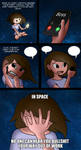 Supposedly Super page 3 by Amirai