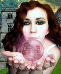 Priscilla's Deepest Desire by Foxxy-Sly