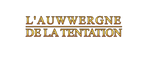 Gold Logo by dakinquelia