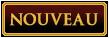 SWTOR Type Button by dakinquelia