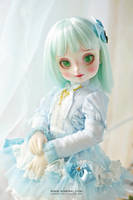 03 by AimeraiDesigns
