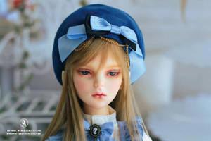 Glinda Breeze ver 06 by AimeraiDesigns