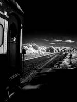 r_station12 by RichardjJones