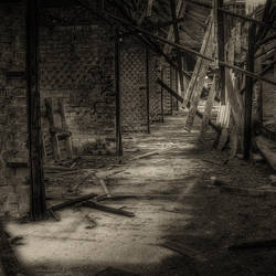b_brickworks1 by RichardjJones