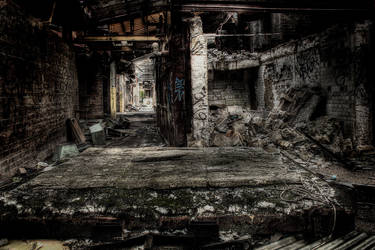 b_brickworks2 by RichardjJones