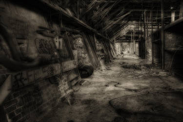 b_brickworks5 by RichardjJones