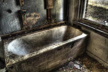 Abandoned_houses4 by RichardjJones