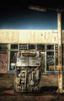 Marulan_petrol2 by RichardjJones
