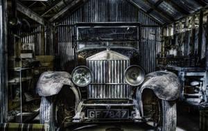 Motor_1 by RichardjJones