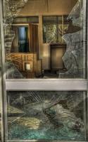 Cram House6 by RichardjJones