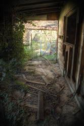 Cabions Steel Yard10 by RichardjJones