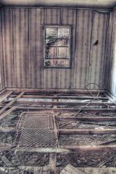 Cabions Steel Yard14 by RichardjJones