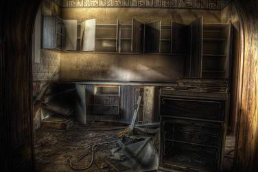Cabions Steel Yard17 by RichardjJones