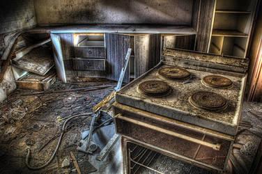 Cabions Steel Yard18 by RichardjJones