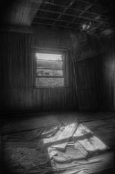 Cabions Steel Yard21 by RichardjJones