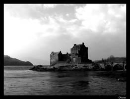 Scotland 1 by owens