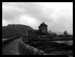 Scotland 4 by owens