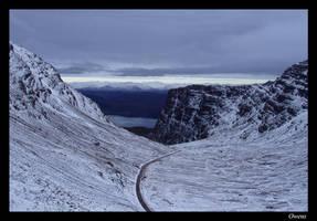 Scotland 22 by owens