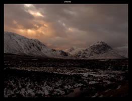 Scotland 19 by owens