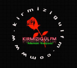 kirmizigulfm's Profile Picture