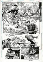 Swamp Thing 114 pg 16 by kimdemulder