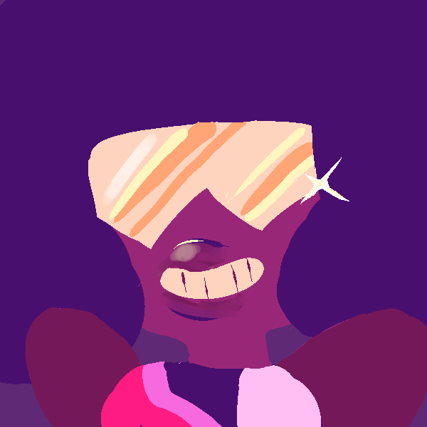 first in a set of icons im attempting. this was the only one i liked