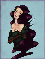 Lust Bust by nightambre