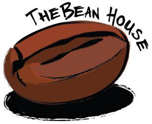 The Bean House by Namelessblob