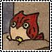 Archie Jr Stamp by Nookslider