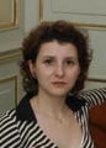 dienel96's Profile Picture