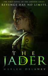 The Jader by AlreadyLady