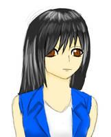 Jenny (2) by True-Bloody-Fate