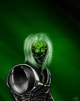 Zonewalker3 by ludd1te