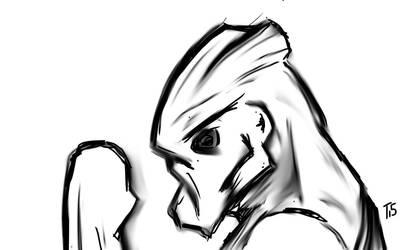 Artflow trial by ludd1te