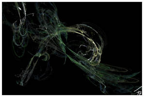 Dance of Cthulhu by ludd1te