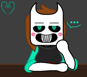 DaleraTheHedgedingo2's Profile Picture