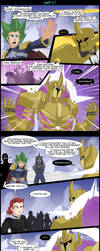 DU - Shattered p.10 by tortox