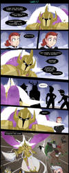 DU - Shattered p.11 by tortox