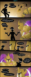 DU - Shattered p.13 by tortox