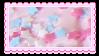 star sprinkles by glittersludge