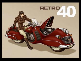 retro40 by s2ka