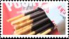 Pocky Stamp by JigglypufftheUTfan